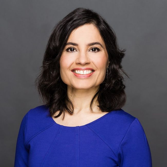 Raquel Acosta