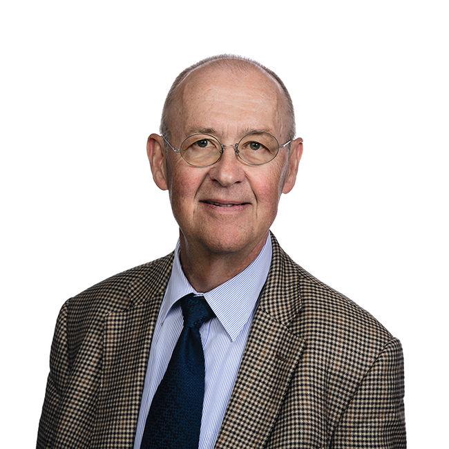 Mark Fülleman
