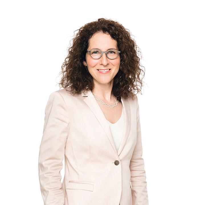 Antonia Stutz
